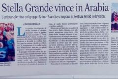 Articolo_Giornale_Arabia