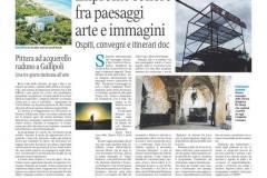 articolo-gazzetta-del-mezzogiorno-montecatini-ottobre-2019