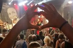 foto-live-2