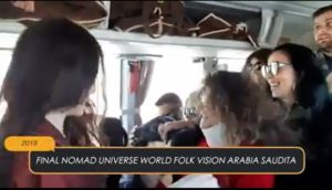 world-folk-vision-arabia-2019-short